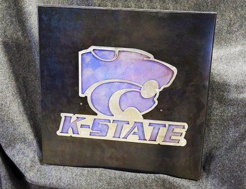 Kansas State Powercat